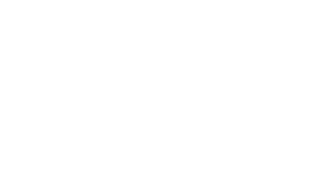 DFW Child Mom Approved 2021